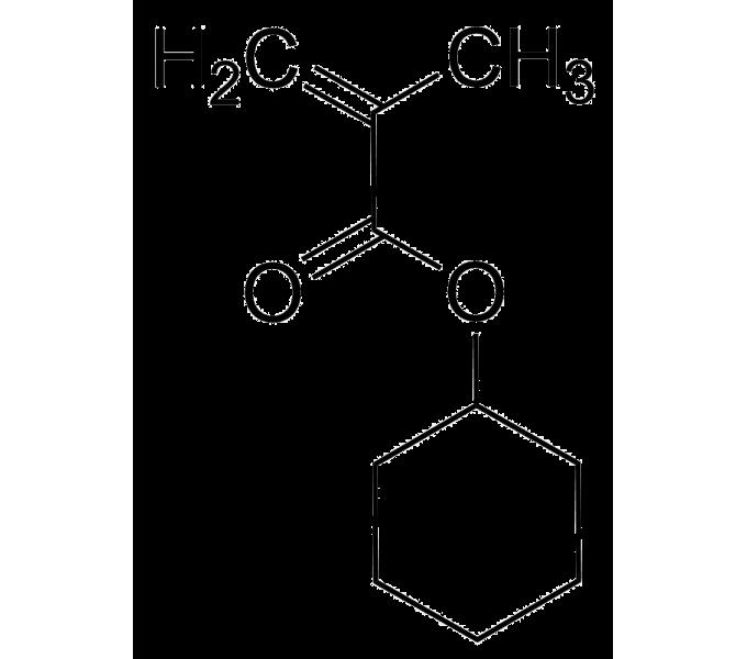 Globaler Markt für Cyclohexylmethacrylat (CHMA) (CAS 101-43-9) 2019 Business Insights und nachhaltiges Wachstum in der jeweiligen Industrie 2024