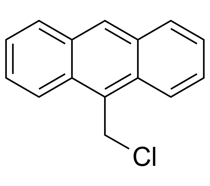 9 2 Phenylethenyl Anthracene Ir